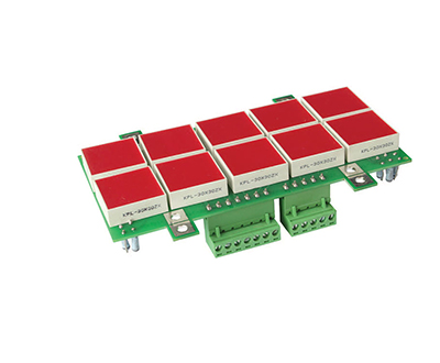 Load Cell Amplifier12