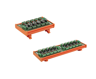 Load Cell Amplifier1