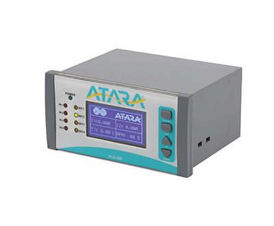 Load Cell Amplifier2