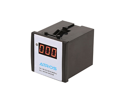 Load Cell Amplifier11