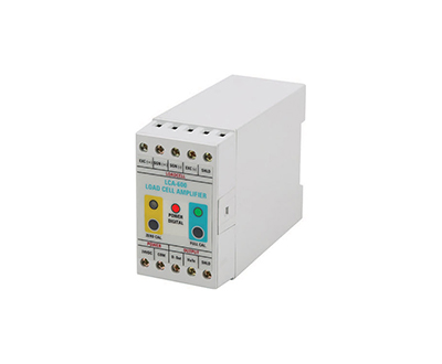 10 Channels Fault Indicator Card12
