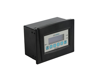 Load Cell Amplifier9